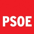 DOCUMENTO DEL PSOE