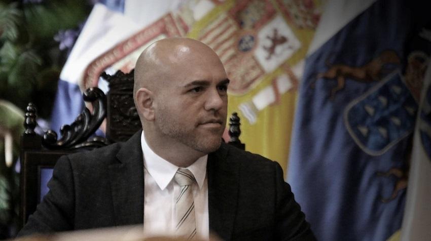 El PSOE reitera su exigencia de una planificación municipal donde se prioricen las necesidades del deporte portuense