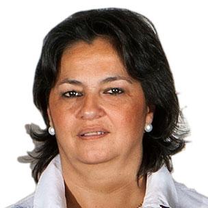 Carmen Mora Aguilar - 000000439395